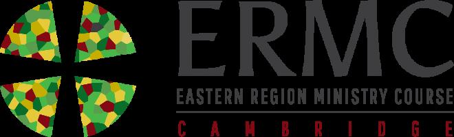 ERMC Moodle